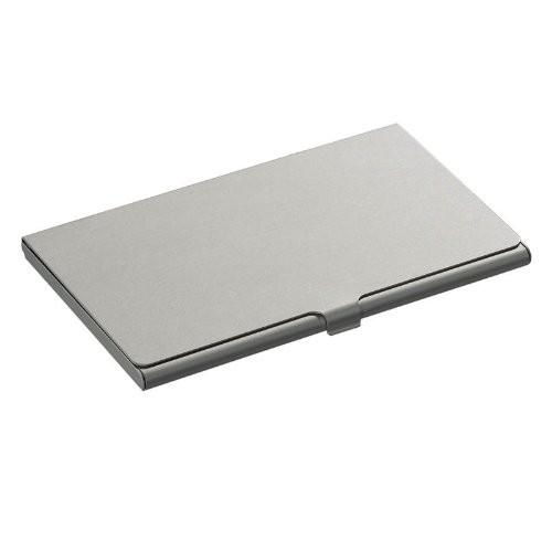 Kortholder Aluminium